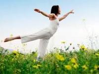 Профилактика болезней суставов- очистка, диета, снижение веса и лечебная гимнастика