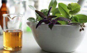 Domashnee-lechenie-gemorroja-recepty