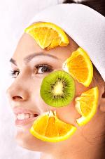 Маски для сухой кожи лица позволяют сохранить ее молодость и красоту