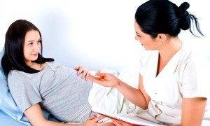 Oslozhnenija-beremennosti-profilaktika