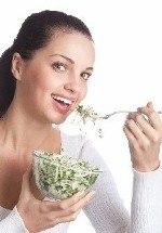 Диета Кима Протасова позволяет похудеть на 10 кг за 5 недель