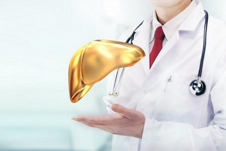 Лечение желчнокаменной болезни народными методами