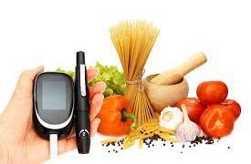 Saharnyj-diabet-vtorogo-tipa-menju