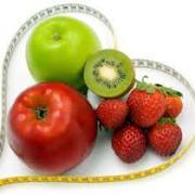 Отзывы о любимой диете