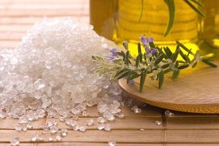 Домашние ванны для похудения и от целлюлита: 12 дневный курс, рецепты и советы