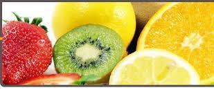 Понижение уровня тромбоцитов с помощью правильного питания
