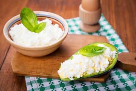 Диета для похудения на авокадо: меню диеты с авокадо, отзывы, результаты