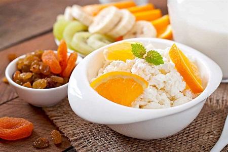 Диета на квашеной капусте для похудения: меню, отзывы и рецепты