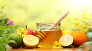 Меню и рецепты лимонной диеты