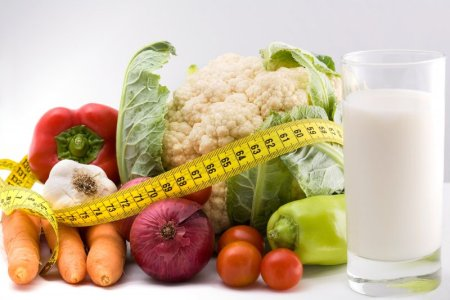 Английская диета для похудения: меню, отзывы, результаты и рецепты