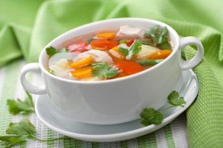Сельдереевая диета для похудения на 7 и 14 дней: рецепты и меню