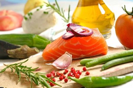 Средиземноморская диета: меню на неделю, рецепты, отзывы