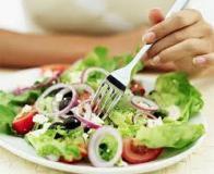 Похудение на безглютеновой диете