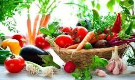 Популярные рецепты постной диеты