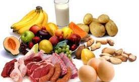 оценка качества  усвоения белка