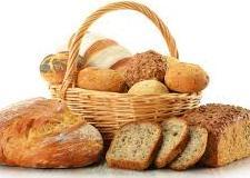Хлебная диета на 7 дней