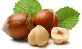 Ореховая диета на 10 дней