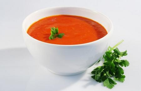 Томатная (помидорная) диета