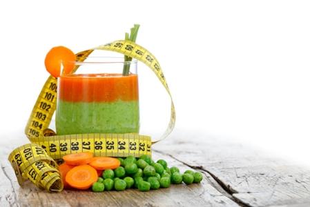 Питьевая диета: меню на 7 и 30 дней, отзывы и результаты похудения