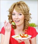 Атомная диета для быстрого похудения