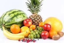 Бразильская диета на 4 недели