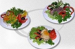 Раздельное питание диета