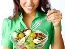 Гипохолестериновая диета на неделю