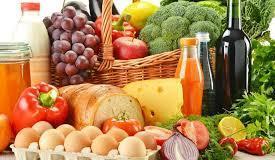 Примерное меню диеты Усама Хамдий