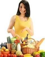 Метаболическая диета по этапам