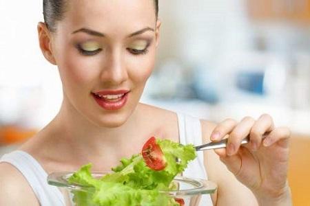 Актерская диета для похудения: меню на 4, 5 и 12 дней, отзывы, результаты