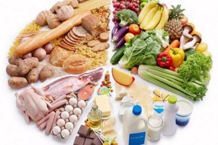 Диета раздельное питание: меню на 7, 20 и 90 дней, отзывы, результаты