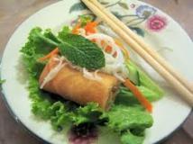 Китайская диета на 7 дней