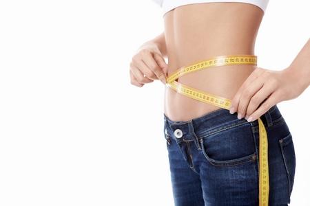 Винная диета для похудения: меню, отзывы, результаты