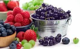 Питание для больных пиелонефритом