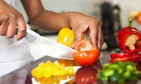 Примерное меню бесслизистой диеты