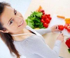 Диета Лидии Ионовой: меню, отзывы и результаты похудения
