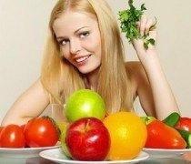 Суть гипокалорийной диеты
