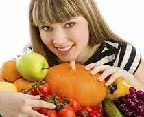 Как снизить аппетит без лекарств