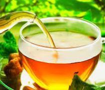 Имбирь с зеленым кофе для похудения
