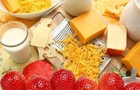 Лечебная диета по Певзнеру 5 (диетический стол 5): меню.