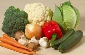 Примерное меню жиросжигающей диеты