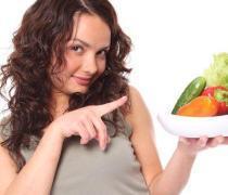 Рецепты белковой диеты Дюкана