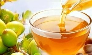 Arganovoe-maslo-recepty