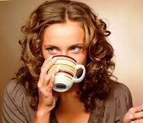 Чайный гриб при похудении ускоряет обмен веществ.