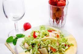 Dieta-stol-6-recepty
