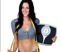 Липоевая кислота для похудения - минус 5 кг в месяц.