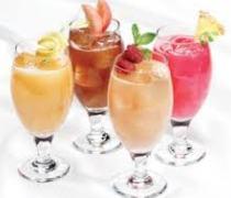 Жиросжигающие коктейли для похудения: рецепты.