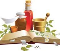 Лечение артроза в домашних условиях