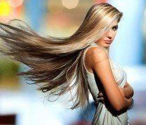 Маска для волос с димексидом в домашних условиях.