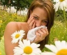 Domashnee-lechenie-allergii